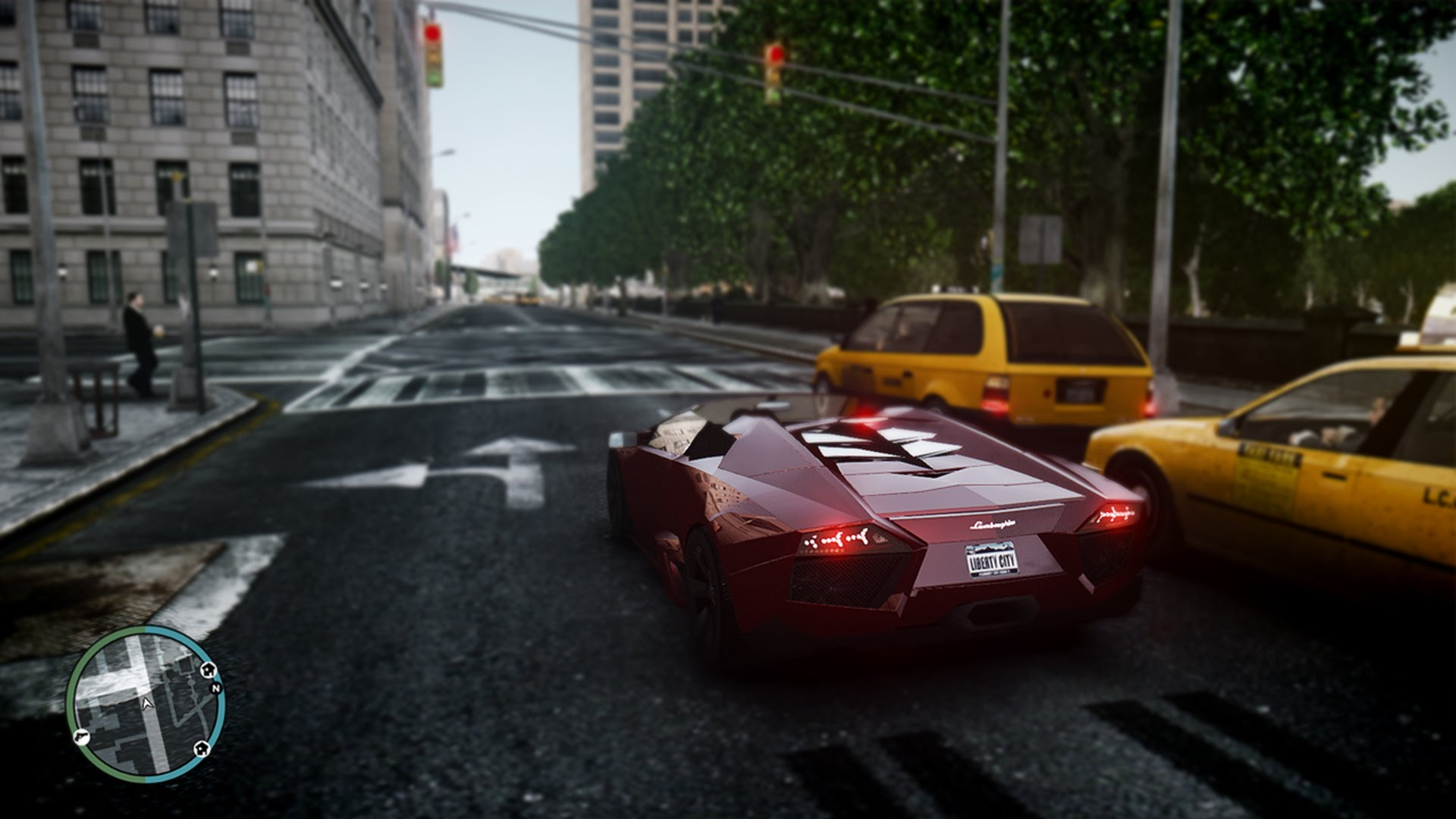 GTA 6 UPDATES