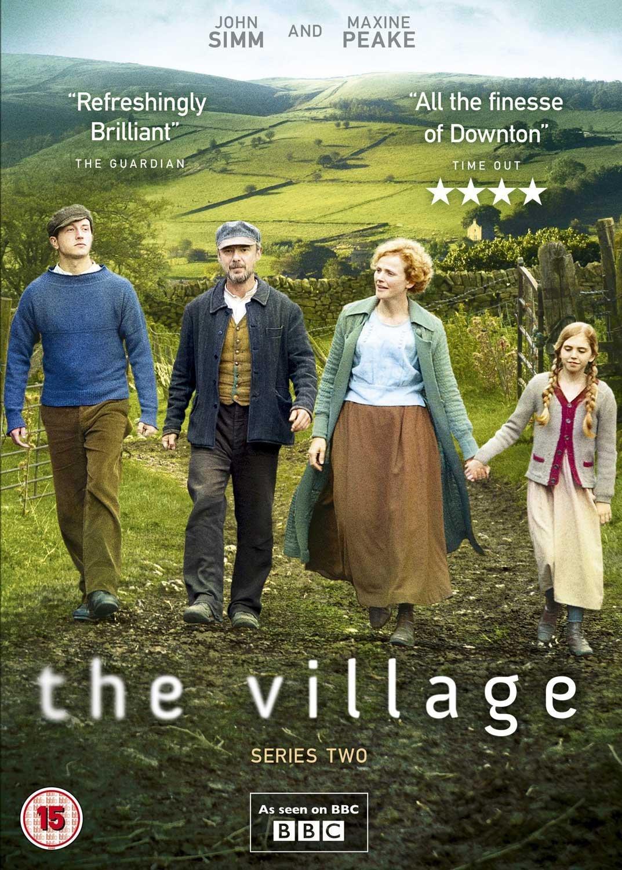 The Village Season 2