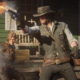 Red Dead Redemption 2 Console game