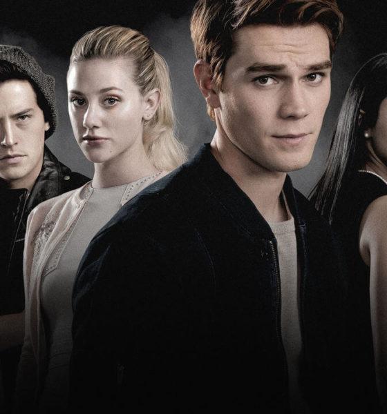 Riverdale Season 3 Episode 22