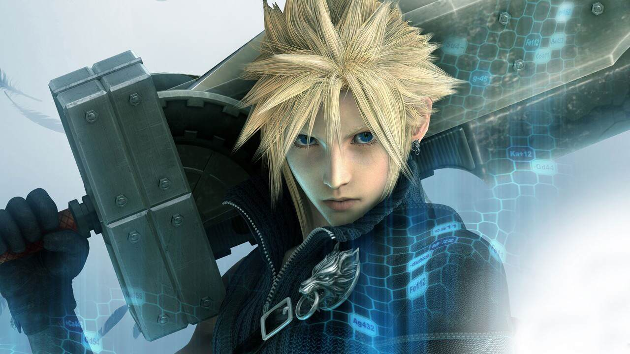 Final Fantasy 7 Remake: Which One Should You Get?
