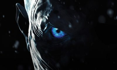 5 shows like Game of Thrones