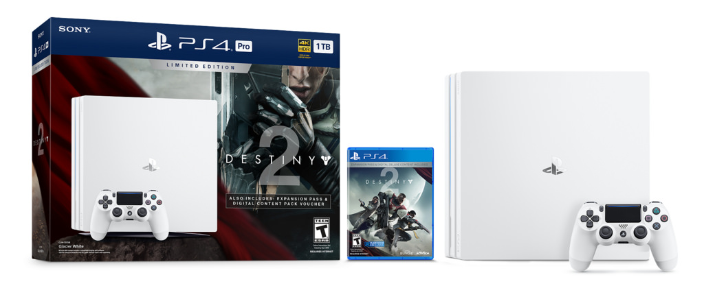 Top Best PS4 Games in 2019 that You Can Download FREE Bundles