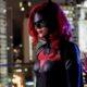 Arrowverse Batwoman CW SERIES