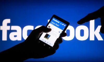 Facebook launches new birthday feature