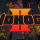 Nidhogg 2 Video game