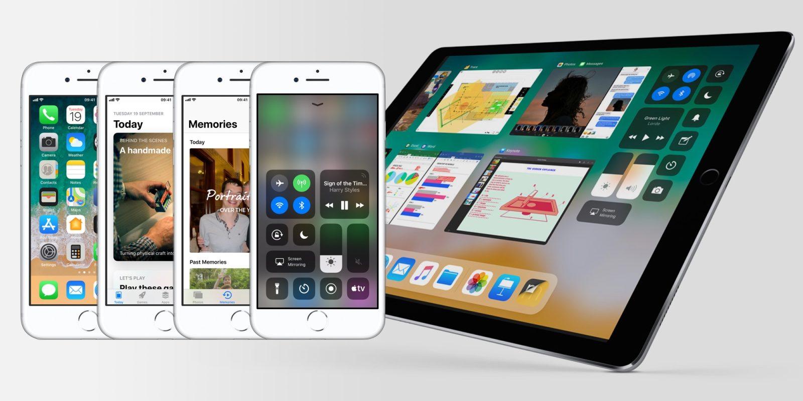 Apple Release iOS 12.3 OTA
