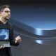 Microsoft Surface Laptop 3 Launched