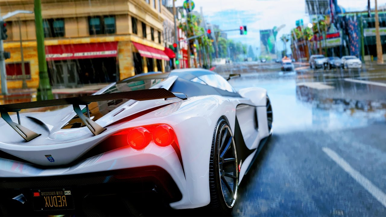 Grand Theft Auto VI Download Free Full Version PC Game