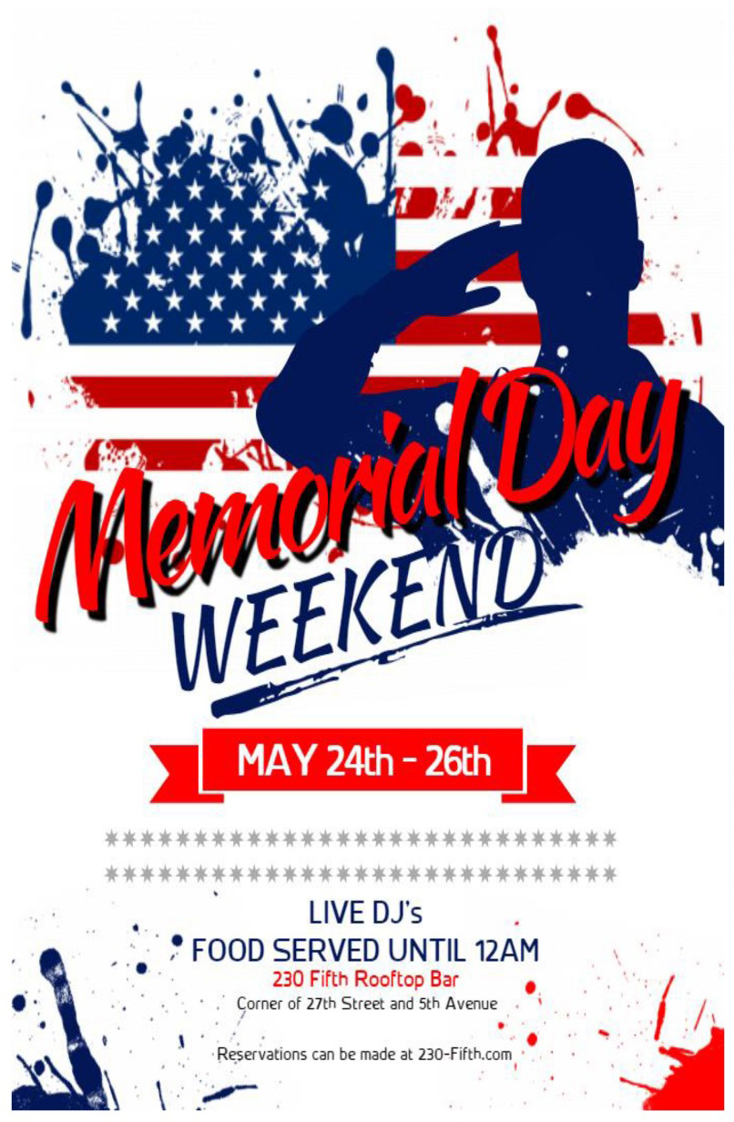 Memorial Day 2019 Best Deals Offers On Laptops Chromecast - roblox memorial day sale on robux