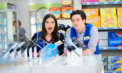 Superstore Season 5