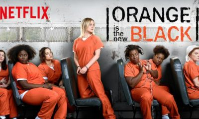 Orange Is The New Black Final Season