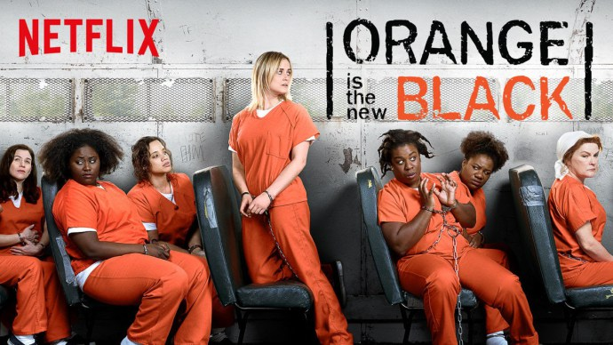 Orange Is The New Black Final Season