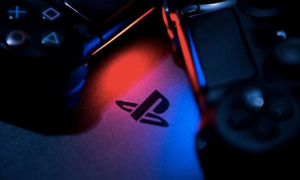 Sony PS5 vs PS4 Pro