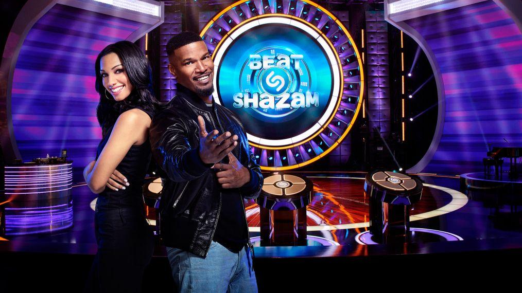 Beat Shazam Season 3 Episode 5
