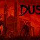 Dusk Video game