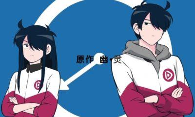 Ani ni Tsukeru Kusuri wa Nai! Season 3