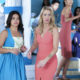 Jane the Virgin Season 5 Episode 12