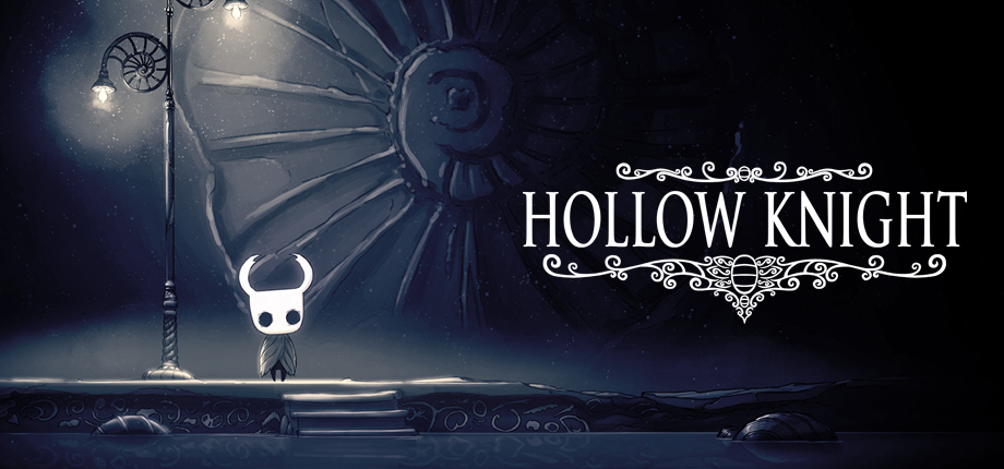 Hollow Knight: Silksong Video game