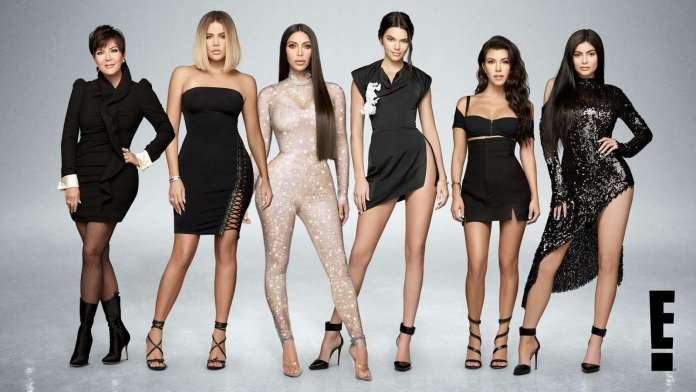 KUWTK Season 16 Episode 12