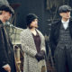 Peaky Blinders - Season 5
