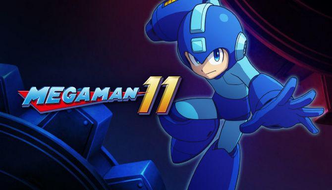 MegaMan Digger Longplay | MegaMan Legends Side …