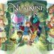 Ni no Kuni Video game series