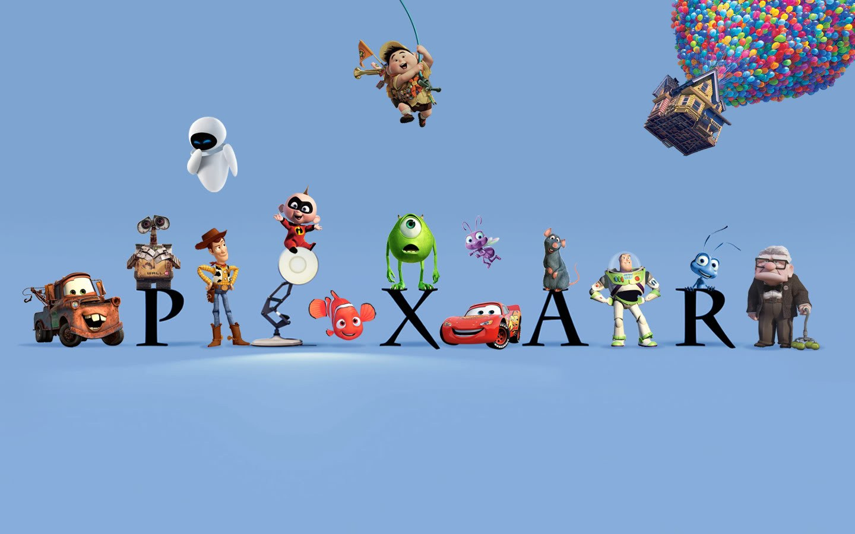 "Disney-Pixar's ""Onward"""