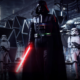 Star Wars Battlefront II 2017 video game