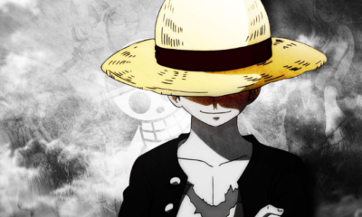 One Piece' Chapter 946 Spoilers, Release Date Announced