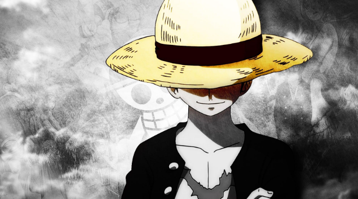 One Piece Chapter 948 Release Date, Spoilers And Monkey D  Luffy