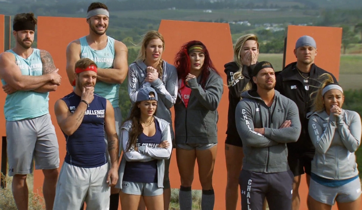 The Challenge Season 34 Trailer, Releases Date and Cast Revealed