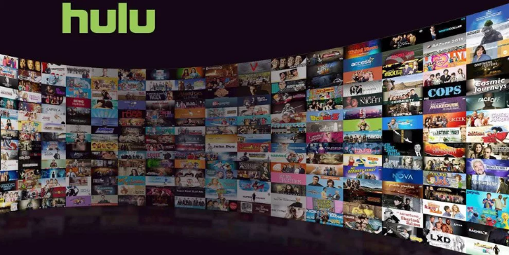 Hulu Live TV Channels and Review: Price, Streaming Services and