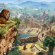 Planet Zoo Video game