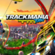 Trackmania Turbo Full Version PC Game Download