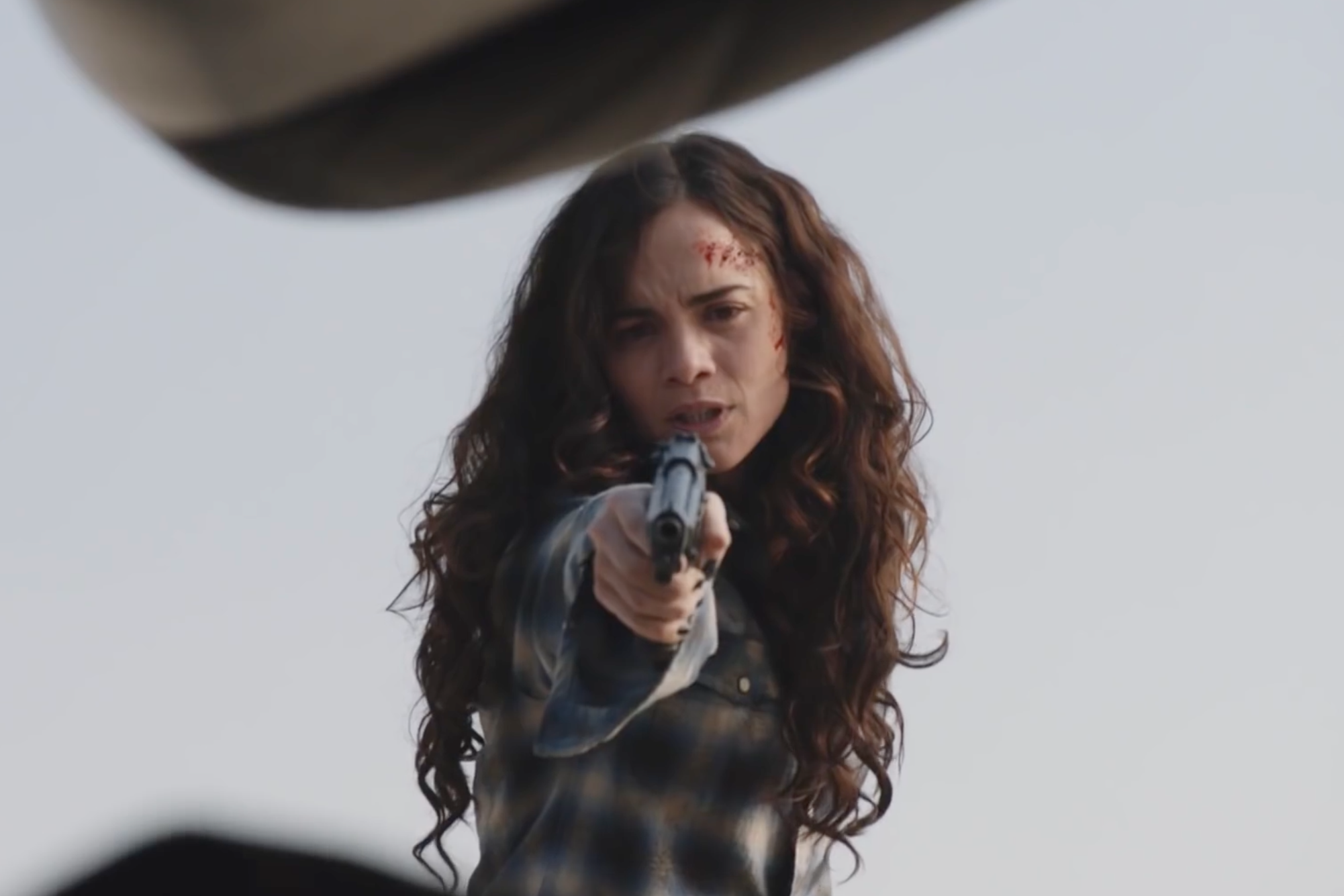 Queen of the South Season 4 Episode 3