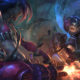 League of Legends Patch 9.14