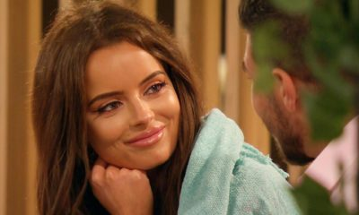 Love Island Season 5 Episode 16