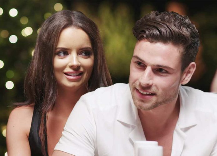Love Island Season 5 Episode 17