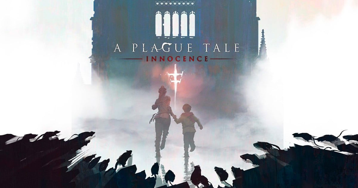 A Plague Tale: Innocence Full PC Game Free Download