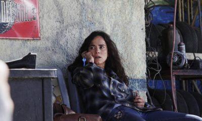 Queen of the South Season 4 Episode 3