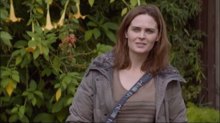 Animal Kingdom Season 4 Episode 2: 'Angela' Synopsis Released plus Spoilers