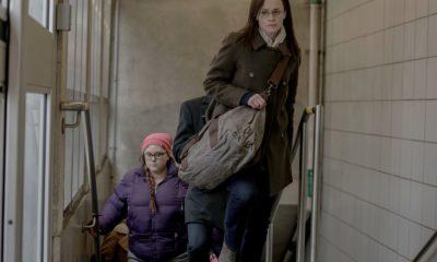 The Handmaid's Tale Season 3 Episode 5