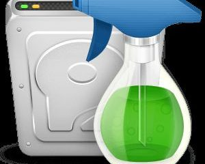 Wise Disk Cleaner 10.2.3.774