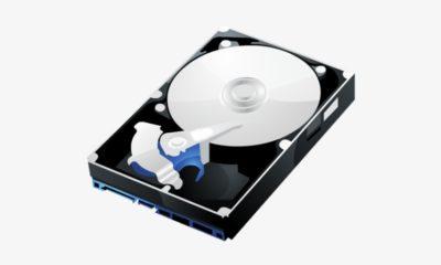 Hard Disk Sentinel Pro 5.50