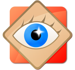 FastStone Image Viewer 7.3 [Update]