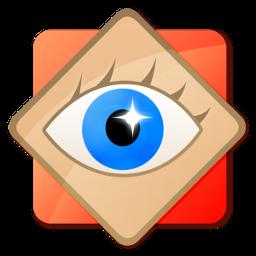 FastStone Image Viewer 7.3 [Update]
