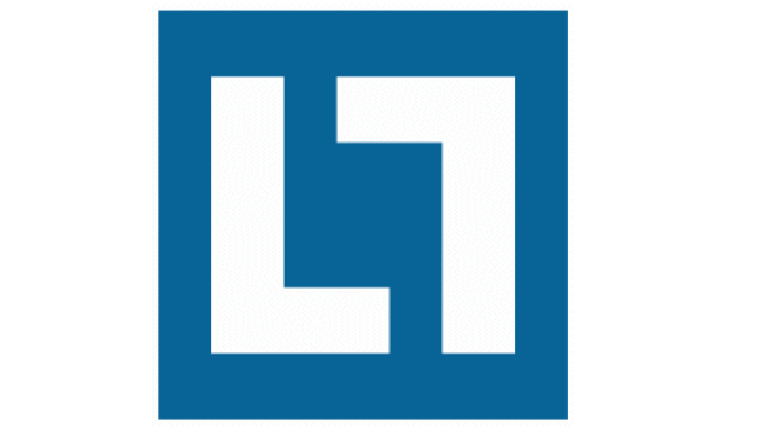 NetLimiter 4.0.48.0