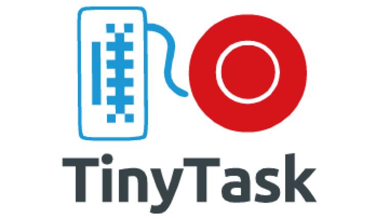 TinyTask 1.72