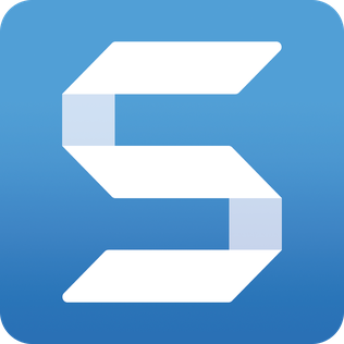 Snagit 2019.1.2 Build 3596